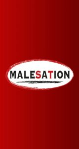 Malesation er sexlegetøj til mænd, der ved hvad de vil have